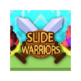 Slide Warriors 插件