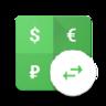 Currency Converter | XeConvert
