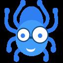 Spider Proxy 插件