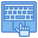 Trackpad Gestures 插件