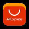 Aliexpress CZ SK EU shop 插件