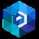 3D Insider Redirect to Website 插件