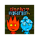 Fireboy and Watergirl Online Games 插件