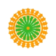 ECAS India 插件