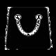Промокоды.net – кэшбэк сервис