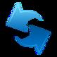 Zendesk Auto Refresh 插件