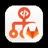 Otree4Gitlab 插件