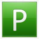 Images to PDF 插件