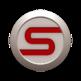 Shobot 插件