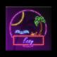 INET_EASY Stream Notifier