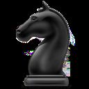 Chess Opening Explorer - LOGO