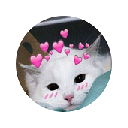 CAT ICON REACT FOR FACEBOOK 插件