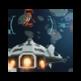 Space War 插件