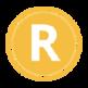 SkinsTrader Reseller 插件