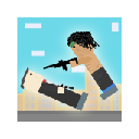 Rooftop Snipers Game 插件