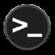 ix.io-syntax