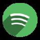 Spotify Hotkeys 插件