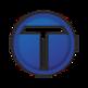 Torrent Beast 插件