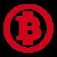 btc-exchange 插件