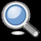 SearchBar 插件