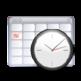 CUHK(SZ) & CUHK Class Schedule Exporter