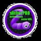 Slither Pro 插件