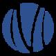 Marucast Desktop Capture 插件