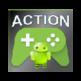 免费Android在线动作游戏 - 模拟器