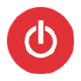 Toggl Timer Skin for Gmail 插件