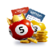 lotero 插件