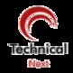 Tech News  插件