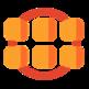 GBB - GitLab Board Better 插件