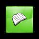 One Click Dictionary 插件