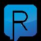 ReviewMeta.com Review Analyzer
