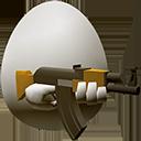 Shell-Shockers-IO 插件