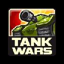 Tank Wars 插件