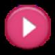 YouTube Music Player 插件