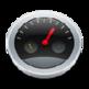 Internet Speed Test Adsl 插件