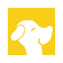 Luckydog Winner Generator Tool 插件