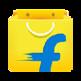 Flipkart Price Tracker 插件