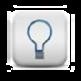 ClickHint 插件