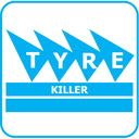 Tyre Killer 插件