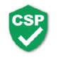 CSP Evaluator 插件