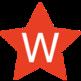 WunderlistNavigator 插件