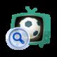 mixSportTV Search Plus 插件