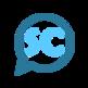 SiteChat 插件