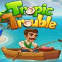 TROPIC TROUBLE 插件