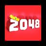 2048 Game 插件