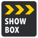 ShowBox For PC - Download For Windows/Mac
