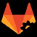 GitLab CI/CD Variables Fix